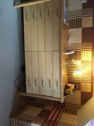sideboard schmal ebay kleinanzeigen