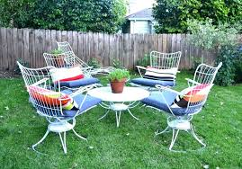 Best Of Mid Century Modern Outdoor Furniture And Glass House 58 Style Aussiepaydayloansforme