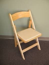 Natural Wood Comfort Folding Chair - On Call Event Rentals Wood Folding Chairs With Padded Seat White Wooden Are Very Comfortable And Premium 2 Thick Vinyl Chair By National Public Seating 3200 Series Padded Folding Chairs Vintage Timber Trestle Tables Natural With Ivory Resin Shaker Ladder Back Hardwood Chair Fruitwood Contoured Hercules Wedding Ceremony Buy Seatused Chairsseat Cushions Cosco 4pack Black Walmartcom