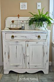 Dresser Rand Co Painted Post Ny by Best 25 Dry Sink Ideas On Pinterest Prim Decor Primitive