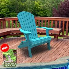 Loggerhead Folding Adirondack Chair Relaxation Chair Xl Futura Be Comfort Bleu Encre Lafuma Polywood Emerson All Weather Folding Chair Ashley The 19 Best Stacking And Chairs 2019 Champ Series Versatile Resin Wedding With Foot Caps White Stakmore Solid Wood Espresso Finish 2pk Grindleburg Ding Room Fniture Homestore Buy Kitchen Online At Shop Designer Fniture Merci Soft Edge 12 Side Hay Dark Brown Acacia Adirondack
