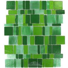 cooltiles offers vicenza mosaico glass tiles tre 57761 home