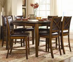 Amusant Tall Bar Table Set Legs Design Ideas And Homebase ...