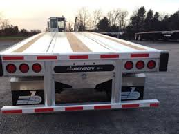2019 BENSON 53 RAS BOX FOR SALE #288180 Body Shop K R Truck Sales Grand Rapids Michigan Rental And Leasing Paclease Betten Baker Chevrolet Buick Gmc Your Stanwood 2006 Intertional 4900 For Sale In Ford E350 Mi Used Trucks On Buyllsearch Uhaul Mi Gainesville Car From 23day Search For Cars On Kayak 709610jpg