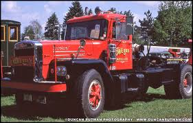 DuncanPutman.com Photo Of The Week - 1963 Brockway Model 260 1970 Brockway Trucks Model K459t Single Axle Tractor Specification 2016 Truck Show George Murphey Flickr The Museum Youtube Interesting Photos Tagged Browaytruck Picssr 1965 1966 1967 1968 1969 459tl Photograph 2013 National Show Cortland Ny Picture By Jeremy How The Firetruck Made It Back To 16th Annual Cool Car Guys Message Board View Topic Pic Of Trucks 2017 Winner John Potter Award At 1976 Husky 671
