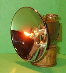 Smoking Lamp Is Lighted by Carbide Lamp Wikipedia