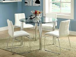 Dining Room Table Chairs Ikea by Dining Room Table Ikea U2013 Thelt Co