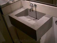 hidden drain sinks by kartell for laufen sinks modern and interiors