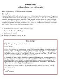 Best IT Cover Letter Examples LiveCareer