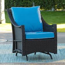 Outdoor Belham Living Lindau All Weather Wicker Patio Glider Chair ... Pillow Perfect Ggoire Prima Blue Chaise Lounge Cushion 80x23x3 Outdoor Statra Bamboo Adjustable Sun Chair Royal With Design Yellow Carpet Wning And Walls Rug Brown Grey Gray Paint Shop For Outime Patio Black Woven Rattan St Kitts Set Wicker Bright Lime Green Cushions Solid Wood Fntiure Best Rattan Garden Fniture And Where To Buy It The Telegraph Garden Backrest Cushioned Pool Chairroyal Salem 5piece Sofa Fniture Sectional Loveseatroyal Cushions2 Piece Sunnydaze Bita At Lowescom