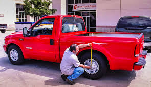 How Lowering Works 2018 Ram 3500 Heavy Duty Top Speed How To Lower Your Truck Driver Turnover Rate Mile Markers Fabrication Refurbishing Rocket Supply 2017 Chevy Silverado 2500 And Hd Payload Towing Specs Tesla Says Electric Trucks Will Start At 1500 Cheaper Than Lp Gas Magazine On Twitter Surrounded By Their Diesel 721993 Dodge Pickup Mopar Forums Adding Value And Virtual Indestructibility To Your Truck Costs Less Best Used Fullsize Trucks From 2014 Carfax 2019 1500 Stronger Lighter And More Efficient Lowbuck Lowering A Squarebody C10 Hot Rod Network 5 Ways Car Wikihow