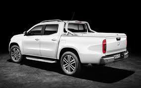 2020 Mercedes Pickup Truck - Car Specs 2019 Bmw Actually Built Two M3 Pickup Trucks 2011 Truck Front Commercial Truck Buyers Can Soon Get An Electric Pickup Autotraderca Would You Buy An M4 Mercedesbenz Announces 2017 Xclass Fortune 5series Youtube Secretly Built E30 In 1986 Australia Really Wants A Motor Trend Canada Concept Pictures Information Specs A Very Unusual Vehicle 6 Series Converted To