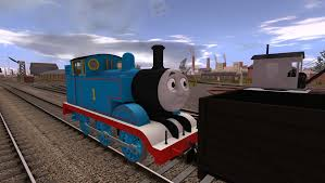 Thomas And Friends Troublesome Trucks Cgi 77800 | ENEWS Bachmann Trains Thomas And Friends Troublesome Truck 1 Ho Scale Takara Tomy Henry Troublesome Trucks Buy Trucks Engine Adventures Railway Stories Video Christmas 2pack Talking Best Educational Infant Toys Stores We Are The An Original Song Thomas Wooden Sweets Episode 2 Youtube Forum
