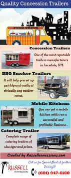 Quality Concession Trailers In Mississippi:- We Are A Family Owned ... Austin Eeering Optimise Custom Truck Body Performance Using Edem Big Sleepers Come Back To The Trucking Industry Volvo Trucks Rolls Out Online Configurator Virtually Design And Renault Premium Edit V10 Ets2 Mods Euro Truck Simulator On Bagz Darren Wilsons 1948 Dodge Fargo Pickup Slamd Mag Musk Tweets Tesla Dualmotor Mega Torque Air Suspension Gmc Western Buick Edmton From Past The Classic Chevy C20 Diesel Tech Magazine Why Choose Bed Wood When Replacing Your Ptoshop Tutorial Customize Your Car Youtube