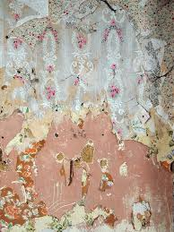 IPhone Wallpaper Size Pattern Phone Layers Of Vintage Pink Roof Abstract