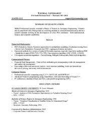 Resume Template For Graduate School Application Resumes And Cvs Grad