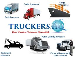 Commercial Truck Insurance | Your Truckers Insurance Specialist ... Alexander Transportation Insurance Pennsylvania Commercial Truck Tow Atlanta Pathway Florida Farmers Services Dawsonville Or Dahlonega Ga 706 4290172 Commercial Fleet Insurance Quote Big Rig Companies Video Dailymotion Indiana