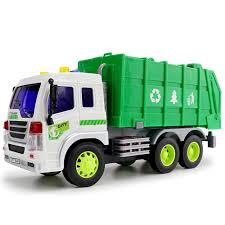 1:32 Garbage Truck Trash Bin Vehicles Diecast Model Car Toy Kids ... Garbage Trucks Waste Management Toy Dickie Toys Air Pump Truck The Top 15 Coolest For Sale In 2017 And Which Is Amazoncom Matchbox Story 3 Games Garbage Truck Videos Children L 45 Minutes Of Playtime Trash Ardiafm Toy Time Garbage Trucks Collection Youtube Louis Will Friction Powered 148 Pullback Alloy