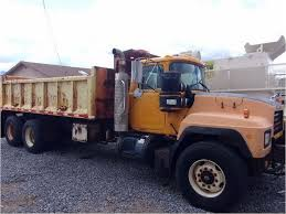 Mack Dump Trucks In Arizona For Sale ▷ Used Trucks On Buysellsearch 1989 Mack Econodyne R690st Dump Truck Item G9444 Sold O Search Trucks Truck Country Used Dump For Sale In Oh Ky Il Dealer Dump Trucks For Sale Pa Parts All Equipment N Trailer Magazine 2008 Mack Cx613 Ta Steel Truck 2686 In Georgia On Buyllsearch F550 By Owner 82019 New Car Reviews By