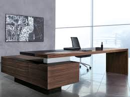 Walter Knoll Bene fice Furniture