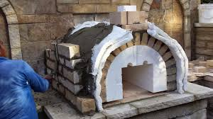 Backyards : Enchanting Build A Backyard Pizza Oven 17 Simple ... A Great Combination Of An Argentine Grill And A Woodfired Outdoor Garden Design With Diy Cob Oven Projectoutdoor Best 25 Diy Pizza Oven Ideas On Pinterest Outdoor Howtobuildanoutdoorpizzaovenwith Home Irresistible Kitchen Ideaspicturescob Ideas Wood Fired Pizza Kits Building Brick Project Icreatived Ovens How To Build Stone Howtos 13 Best Fireplaces Images Clay With Recipe Kit Wooden Pdf Vinyl Pergola Building