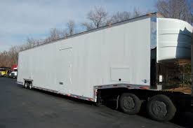 100 Kentucky Truck And Trailer A Great Looking Left The Lot Today Auto