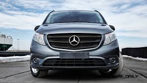 2016 Mercedes-Benz METRIS USA Unimog Wikipedia Used Mercedesbenz Arocs 3253 8x4 Lastvxlare Joab L24 Tow Trucks Software Cheat May Have Helped Pass Us Emissions Rules Non Esiste Limpossibile A Bordo Di Una Mercedesamg Gt R Coup Pictures Videos Of All Models Mercedes Benz Usados Miami Usa Best Of Cars Fl Xclass 2018 Specs Price Carscoza America Image Truck Vrimageco 2624 1924 1824 1624 Om355 Tanker Trucks Year Usa Videos Pickup Concept Here It Is Jetshine