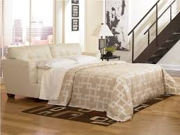 Queen Sleeper Sofa Ikea by Beautiful Ikea Sofa Bed Most Comfortable 5009