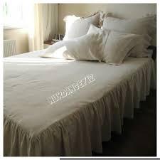 Bright Floral Comforter Wayfair
