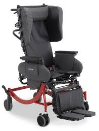 Bariatric Transport Chair 24 Seat by Synthesis Transport Chair V4 Wc 19 Products