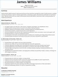 Resume Sample: Warehouse Employee Resume Riverheadfd Sample ... Senior Marketing Manager Cover Letter Friends And Relatives Warehouse Lead Resume Examples Experience Sample Logistics Samples Template And Complete Guide 20 General Resume Objective Examples 650841 Summary As Duties Of A Worker For Greatest 10 Warehouse Rumees Jobs Free Job Objective Career Best Forklift Operator Example Livecareer Mplate Warehousing Format Skills List Fortthomas