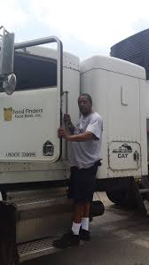 Meet Our Staff! | Food Finders Food Bank Minimizer Tests Truck Fenders With Black Ultem Protypes Youtube Fashion Boutique Trucks The Mobile 2011 Ram 1500 Quad Cab Big Horn Stock 633092 Cedar Falls Ia 50613 Used Cars For Sale Ctennial Co 80112 Colorado Auto Finders 2008 Mustang Gt Eminence Works Food On Twitter Rt We Fed Northlongbeachministry Instead 2013 Ford F150 Super Crew Xlt E14891 Xl E14423 1999 F550 Super Duty Shot Tractor With Sleeper Whitehorse Dealership Serving Yt Dealer