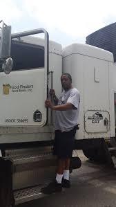 100 Truck Finders Meet Our Staff Food Food Bank