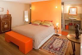 la chambre mandarine chambre mandarine maison de myon