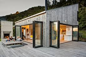 Back Country House / LTD Architectural Design Studio | ArchDaily Architecture Design Minimalist Building With Glass Excerpt House 50 Home Office Ideas That Will Inspire Productivity Photos Inspiring Contemporary Rustic Designthe S By Ko Modern Designs 1000 Images About Dream Homes Plans Architecture Design For Houses Best Download Architectural Disslandinfo Micro Homes And Dezeen And Brucallcom This Is How The Apple Stores Architects A Prefab Houses Prebuilt Residential Australian Prefab