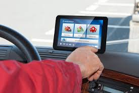 Drivers And Carriers Allowed To Mount GPS On Windshields 5 Core Benefits Of Gps For Truck Drivers Xgody Find Offers Online And Compare Prices At Storemeister Best Systems 2018 Top 10 Reviews Youtube Truckway Pro Series Black Edition 7 Inches 8gb Rom256mg Gps With Routes Buy Whosale Fuel Sensor Gps Truck Online Route Planning Owner Operator Trucking Dream Team Ordryve 8 Device With Rand Mcnally Store Google Maps For New Zealand Visas And The Need Garmin Dezl 780 Ltms Unboxing Started Review Becoming A