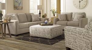 Living Room Sets – Jennifer Furniture