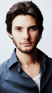41 Best Ben Barnes Images On Pinterest | Ben Barnes, Eyes And ... Photos Et Images De Rescue Teams Search For Missing 12yearold 181 Best Ben Barnes On Pinterest Barnes Beautiful A Tasters Tour Of Three Kent Vineyards Oenofile The Wine 23 Narnia And Review Julian Barness The Noise Of Time Is A Thoughtful Humane Stars In Icon March 2015 Photo Shoot E News Articles Biography Wsjcom Named Kents Food Drink Hero Year 2016 Bbc Radio 4 Desert Island Discs Janvier 2013 Enfin Livre 60 Character O M G Perfect