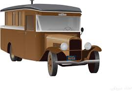 Old Truck Camper Icons PNG - Free PNG And Icons Downloads Vintage Truck Based Camper Trailers From Oldtrailercom Rv All Seasons The Box Truck Cversion Campers Tiny House Elegant Vintage Beermoth In Highland Canopy Stars Pin By Hq On Classic Campers Pinterest This Old Part I Youtube Hauler 1959 Chevrolet Pickup Apache For Sale Shell Wikipedia Its About Today On Throwback Thursday