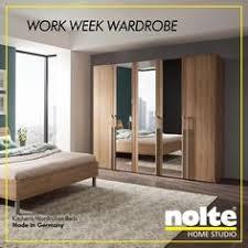 48 nolte bedroom wardrobes ideas bedroom wardrobe bedroom