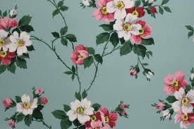 Vintage Flower Wallpapers Full Hd For Desktop Wallpaper 1920 X 1080 Px 62308 KB Tumblr Sunflower