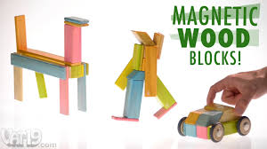 Picasso Tiles Magnetic Building Blocks by Magnetic Blocks O Wonderful Magna Tiles Magnetic Building Blocks