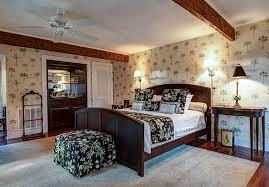 The Rhett House Inn Bed & Breakfast