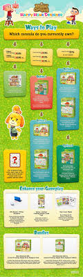 Happy Home Designer Infographic | Nintendo Official UK Store Animal Crossing Amiibo Festival Preview Nintendo Home Designer School Tour Happy Astonishing Sarah Plays Brandys Doll Crafts Crafts Kid Recipes New 3ds Bundle 10 Designing A Shop Youtube 163 Best Achhd Images On Another Commercial Gonintendo What Are You Waiting For Pleasing Design Software In Chief Architect Inspiration Kunts