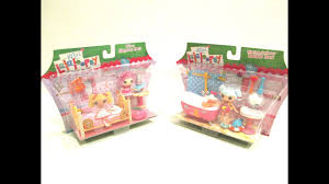 Buy Lalaloopsy Mini Pillow Featherbed Doll Online - Klknutc Cheap 2 Chair And Table Set Find Happy Family Kitchen Fniture Figures Dolls Toy Mini Laloopsy House Made From A Suitcase Homemade Kids Bundle Of In Abingdon Oxfordshire Gumtree Journey Girls Bistro Chairs Fits 18 Cluding American Dolls Large Assorted At John Lewis Partners Mini Carry Case Playhouse With Extras Mint E Stripes Mga Juguetes Puppen Toys I Write Midnight Rocking Pinkgreen Amazonin Home Kitchen Lil Pip Designs 5th Birthday Party