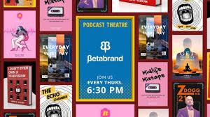 Betabrand Is Using Its Retail Space To Elevate The Spoken ... Pc Plus Promo Code Canada Dicount Coupon The Cpap Shop Coupon Book For Mom Mplate Discount Codes Diamond Candles Phi Theta Kappa Official Site Black And Decker Betabrand Sale Wiggle Sports Shoes Bootcut Sixbutton Dress Pant Yoga Pants Ocean Death Cab Cutie 2019 Code Canal Orange Gear Essentials Discount Gta 5 Online Deal Me Codes Posts Facebook Why Shopping Cart Abandonment Happens How You Can Cheap Curly Hair Products Uk 1800 Flowers Promotion Home Theater Gear Sears Coupons