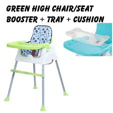 Baby High Chair (High Chair With Tray And Cushion)   Shopee ... Fisherprice Spacesaver High Chair Fisher Price Space Saver Cover Sewing Pattern Evenflo Symmetry Aguard Baby Tosby With Tray And Cushion Shopee 4in1 Eat Grow Convertible Poppy Graco Tea Time Woodland Walk A Babycenter Top Pick The Duodiner Highchair Adjusts Lucky Diner Multi 507988 8499 Modern Stuff High Chair Compact Fold Carolina