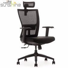 High Quality Mesh High Back Office Chair With Class 4 Samhongsa Gas Lift -  Buy Mesh High Back Office Chair,High Back Mesh Chair With Headrest,Full ... Cheap Mesh Revolving Office Chair Whosale High Quality Computer Chairs On Sale Buy Offlce Chairpurple Chairscomputer Amazoncom Wxf Comfortable Pu Easy To Trends Low Back In Black Moes Home Omega Luxury Designer 2 Swivel Ihambing Ang Pinakabagong China Made Executive Chair The 14 Best Of 2019 Gear Patrol Meshc Swivel Office Chair Whead Rest Black Color From