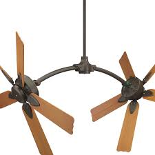 Outdoor Ceiling Fans Canada by Ceiling Fans Fanimation Benito Fanimation Fanimation Outdoor