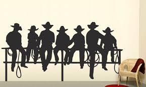 Dallas Cowboys Room Decor Ideas by Country Western Wall Decals Top Dallas Cowboys Wall Decals Cheap